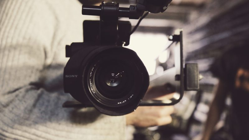 6 tips for creating low cost videos