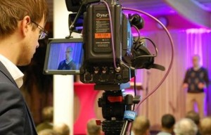 5 Ways to Generate Revenue with Your Event Video